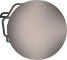 ico-service-title